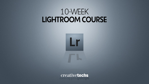 10wk-lightroom-course