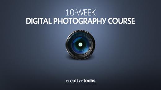 10wk-photo-course