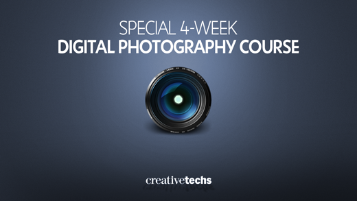 4wk-photo-course-520px