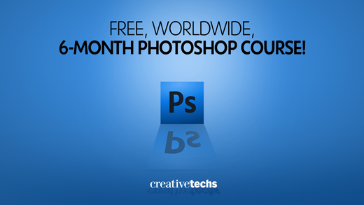 6mth-photoshop-course