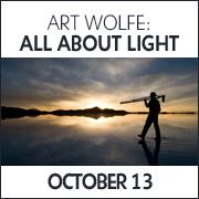 ARTWOLFE-LIGHT-180px