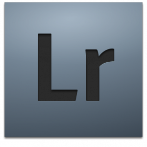lightroom-logo-300x300